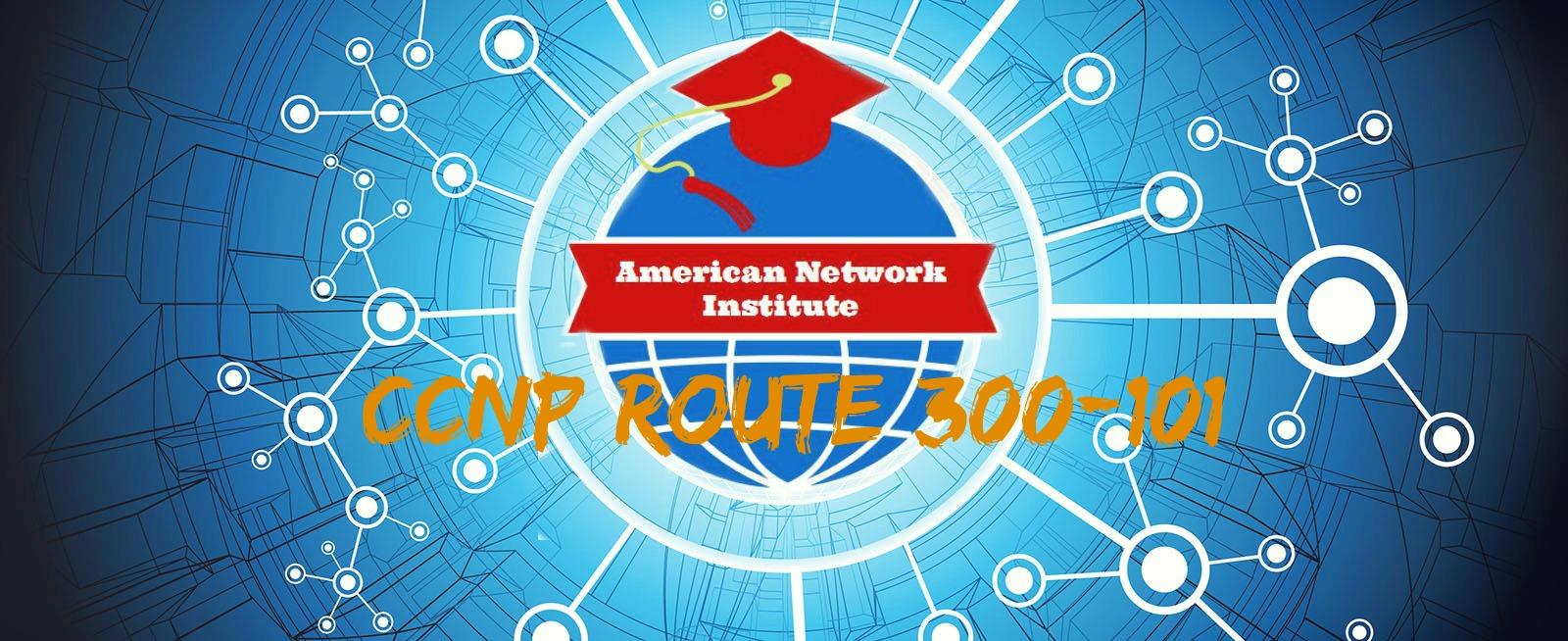 American Network Institute