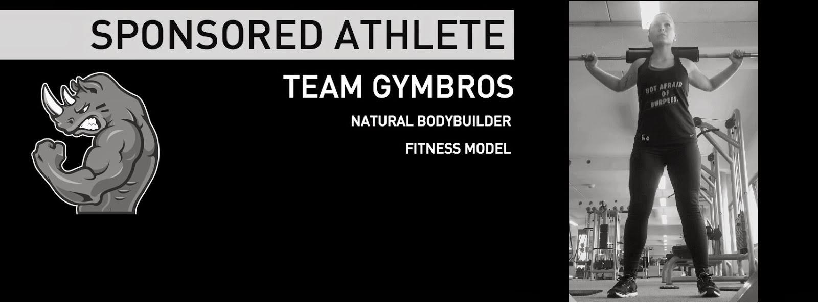 #teamgymbros