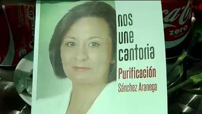 el psoe cambia al candidato pillado con cocana por su mujer