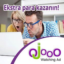 http://wad.ojooo.com/register.php?ref=OnlineTicaret