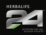 Herbalife24!