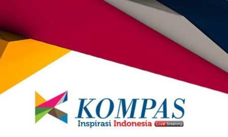 Nomor Call Center Stasiun Televisi Kompas TV