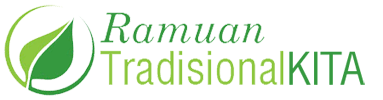 Obat Ramuan Tradisional Alami - Ramuantradisionalkita.blogspot.com