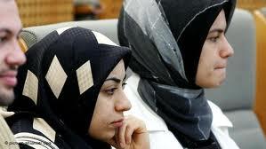 قصة طبيبة أسلمت بعد سماعها القرآن...قصة راااااااائعة