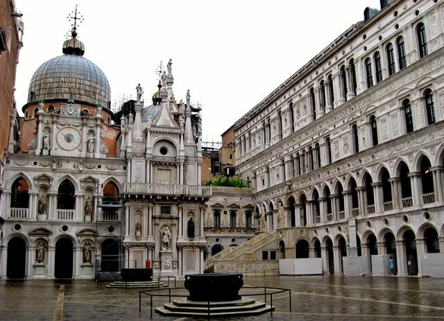 venezia low cost e venezia in poche ore