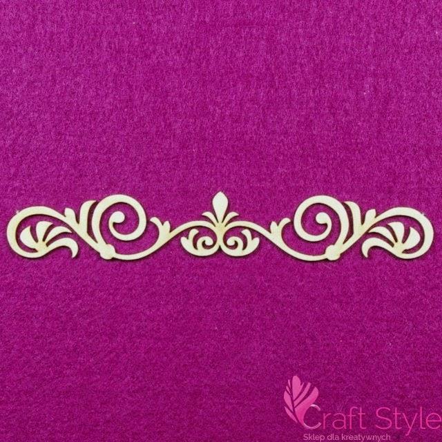 http://craftstyle.pl/pl/p/Tekturka-wycinanka-DEKOR-7-2-szt-/12640