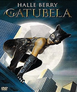 Gatubela – DVDRIP LATINO