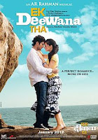 Ek Deewana Tha MP3 Songs Download - Listen Mp3 Songs - Bollywood mp3 songs online