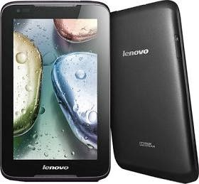 (Price Down) Lowest Price Deal: Lenovo Idea Tab A1000 Tablet with Voice Calling (Black, 4 GB, 2G, Wi-Fi) just for Rs.5399 Only @ Flipkart (MRP Rs.9500)