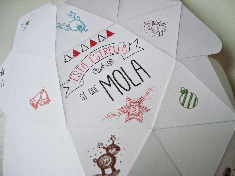 Cajita_estrella_navidad