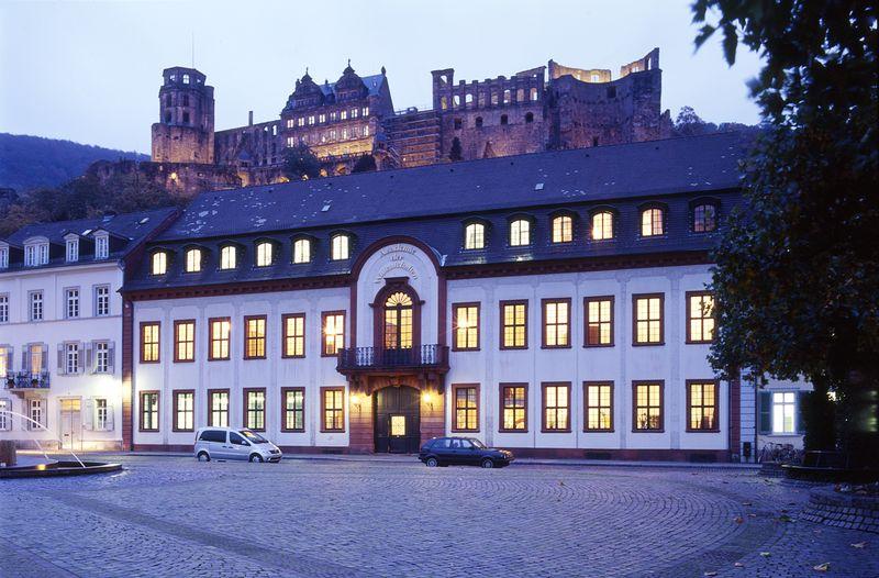 Segon l'Acadèmia de Sciéncias de Heidelberg, lo gascon qu'ei ua lenga distinta de l'occitan.