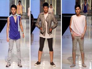 Fashion Model Baju Remaja Terbaru Trend Fashion Remaja Cewek Cowok