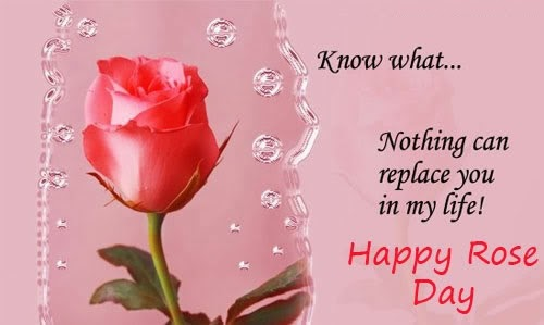 valentine week days 2015 list weekend date sheet rose day