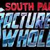 Conoce el primer vídeo de South Park The Fractured But Whole