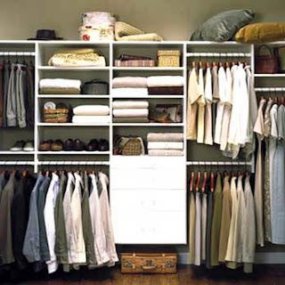 la m nag re janvier 2014. Black Bedroom Furniture Sets. Home Design Ideas