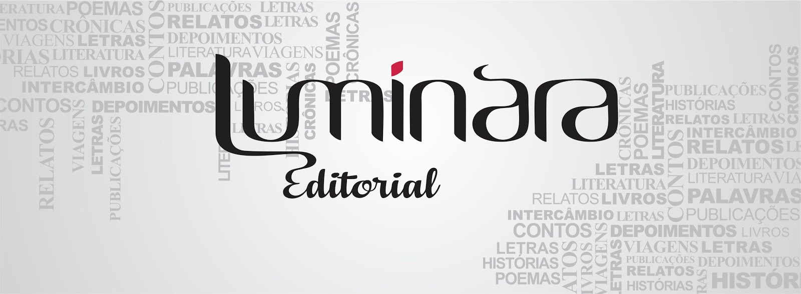 Luminara Editorial