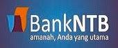 Bank BPD NTB