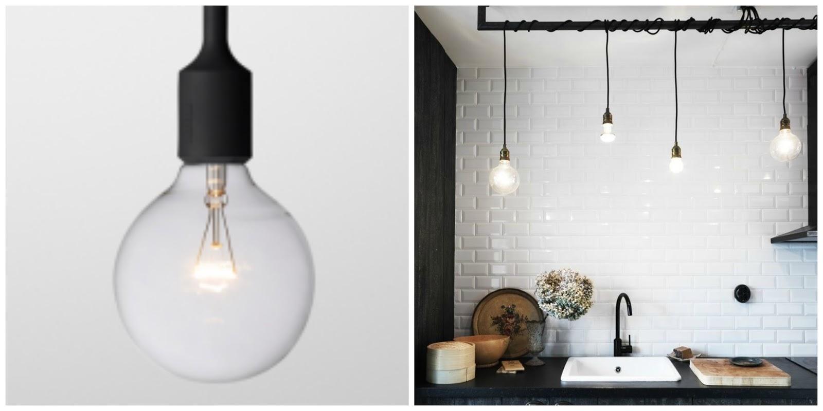 Lys Under Overskap Kjokken ~ Hjemme Design og M?bler Ideer