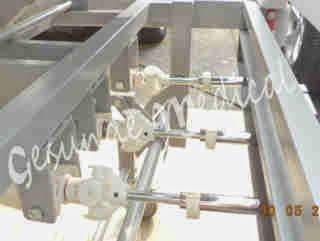harga ranjang acare hcb m0032