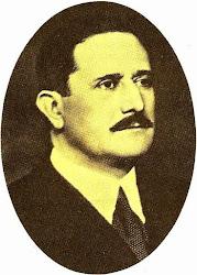 Carlos Ibarguren (1877-1956)