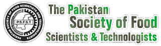Pakistan Society of Food Scientists and Technologists