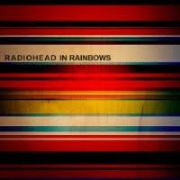 radiohead in rainbows disc 2 zip