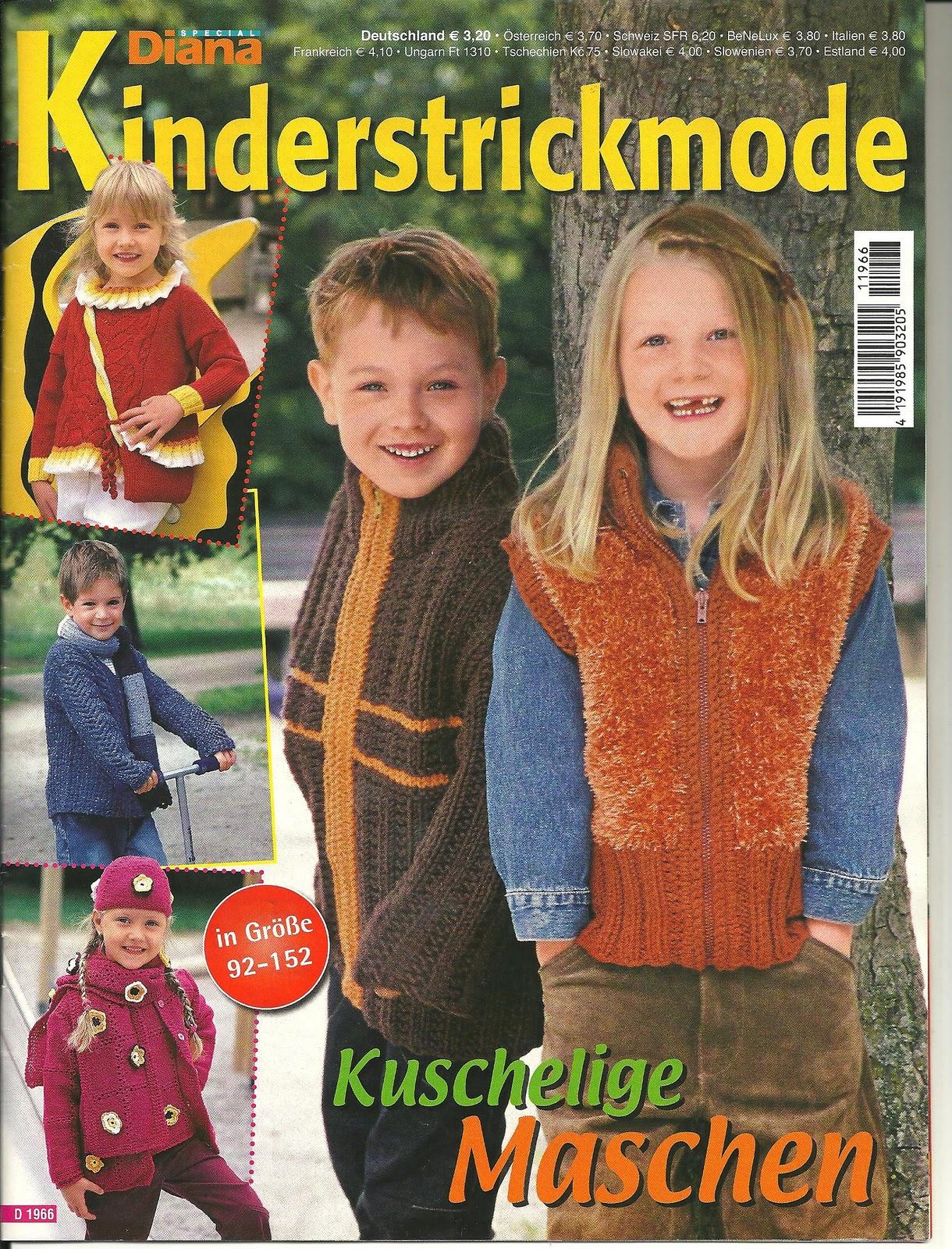 Журналы На Немецком Языке