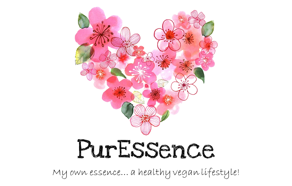 ❀ PurEssence ❀