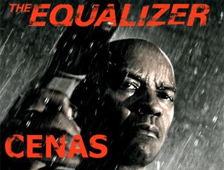 THE EQUALIZER - O PROTETOR, CLIQUE AQUI:
