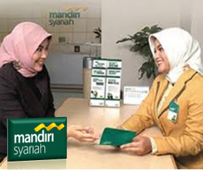 Bank Syariah Mandiri Jobs Recruitment Account Officer July 2012
