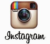 Мой Instagram :)