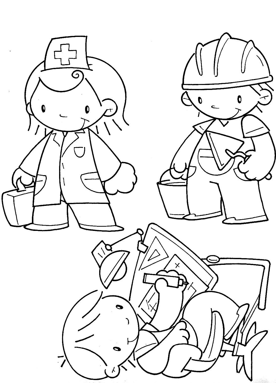 http://1.bp.blogspot.com/-hRoz88q1U7o/T5mwfY6IlGI/AAAAAAAAGj4/5P8OO2FJwcg/s1600/desenhos+profissoes+colorir+imprimir.jpg