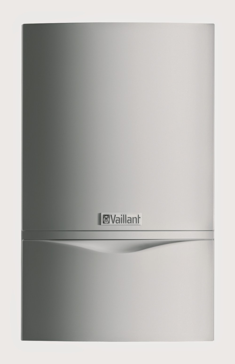 New Boilers Blog: How Much for a New Gas Boiler ?