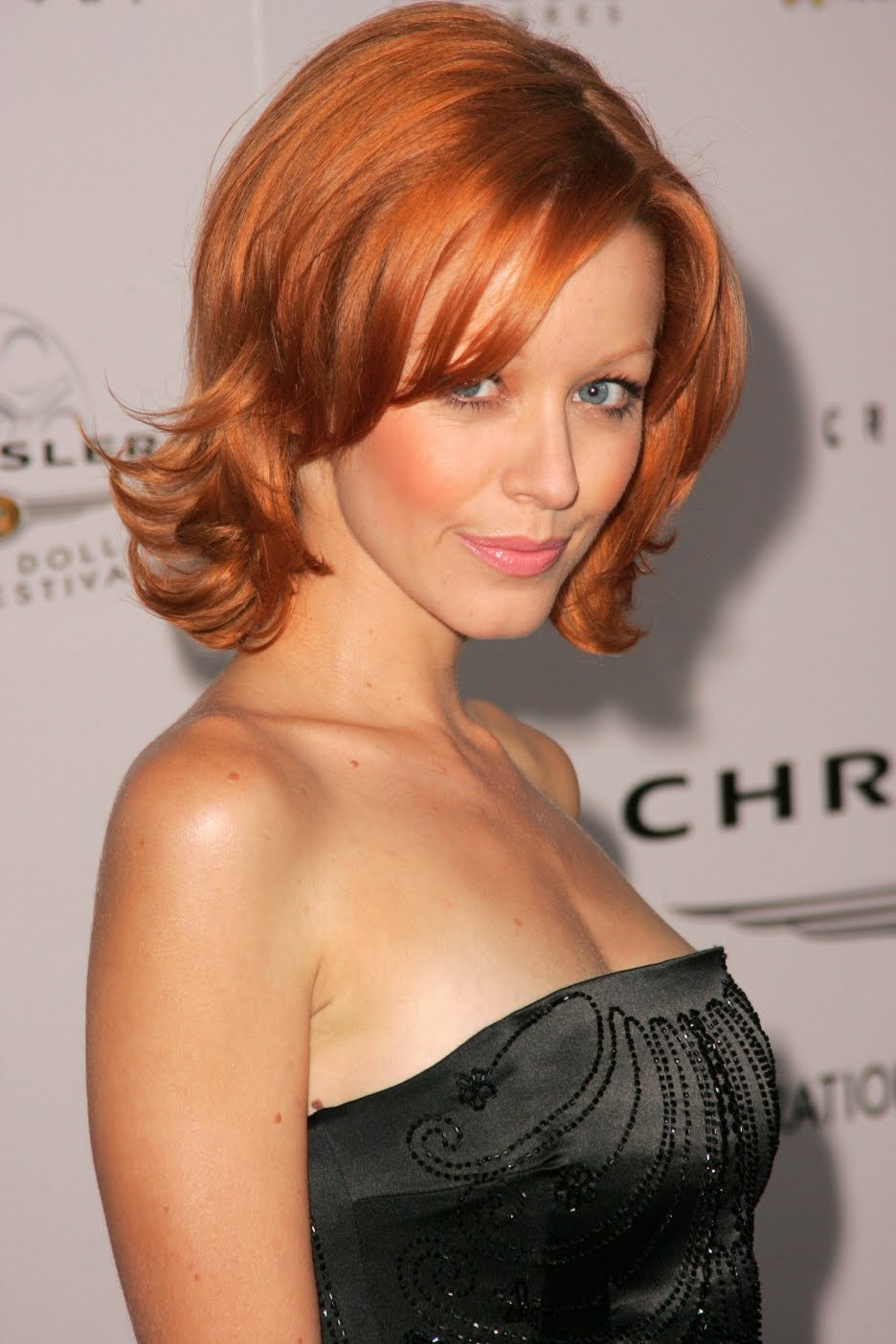 Are not librarians lindy booth very pity