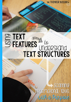 http://www.thethinkerbuilder.com/2015/02/using-text-features-to-understand-text.html