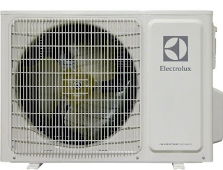 elextrolux-condizionatore-d-aria
