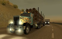 game-Driving-truck-18-wheels-of-steel-across-america-1
