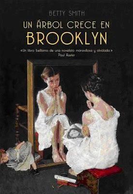 http://1.bp.blogspot.com/-hRsS79gYB6A/T9pjywfjtPI/AAAAAAAACbs/FIrC_bdZ5xc/s400/Un-arbol-crece-en-Brooklyn.jpg