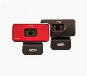 Snapdeal: Buy Zebronics Hd Web Camera (Crisp) at Rs 800