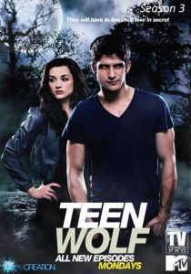 watch TEEN WOLF Season 3 tv streaming series episode streaming free online watch TEEN WOLF Season 3 tv show tv poster tv series free online