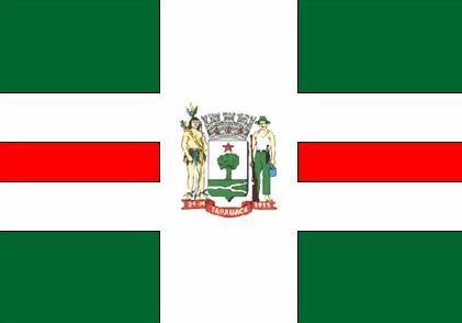 Tarauacá: História