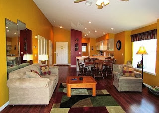 http://www.perfectplaces.com/vacation-rentals/201276.htm