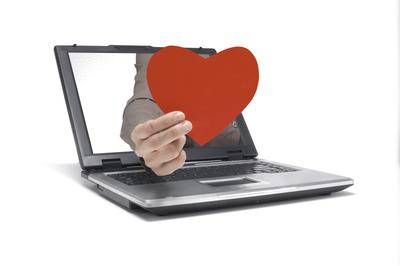 A+Heart+Job.jpg