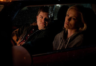 young adult-patton oswalt-charlize theron