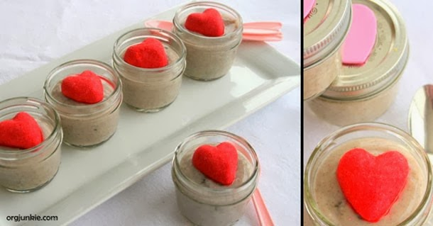 http://orgjunkie.com/2013/02/a-simple-valentines-day-treat.html