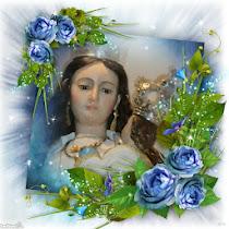 Nuestra Madre La Virgen de la Cela