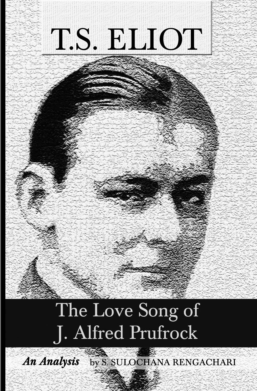 "critical analysis j alfred prufrock The love song of j alfred prufrock is commonly known as prufrock the poem is  described as a ""drama of literary anguish,"" presents a stream."