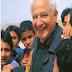 Padre Luis Cordero (1930-2018). Sacerdote sabio y solidario