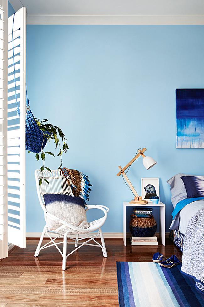 1-dormitorio-2-opciones-antes-y-despues-decoracion-dormitorio-azul