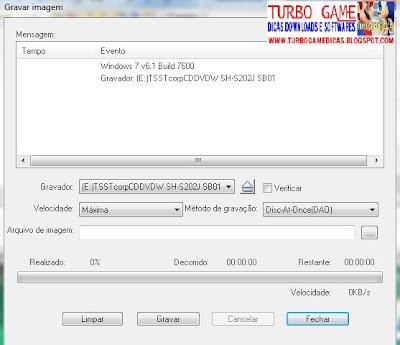 campeonato brasileiro 2005 ps1 iso download